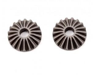(2) Piñones 10T Diferenciales MBX - C0230