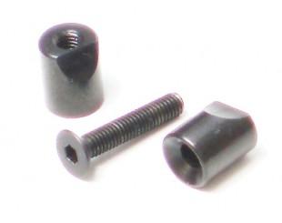 Sujecion Carburadores 7mm HPI - 15231