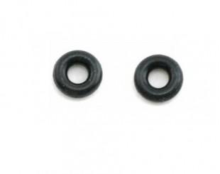 (2) O-ring Agujas Carburadores OS Engine
