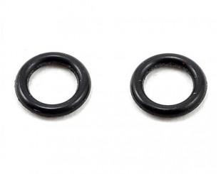 (2) O-ring Agujas Carburadores REDS - 215137