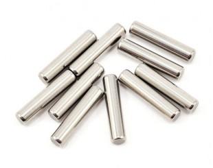 (10) Pins Sustitucion Cardans Mugen - E0271