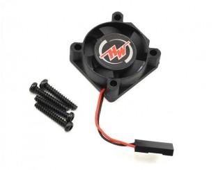 Ventilador Xerun Fan 5v / 0.16A HobbyWing