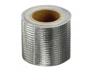 cinta Body Tape Heat Resistent 3M