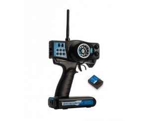 Emisora Digital 2,4GHz LRP B2 STX Pro - 87030