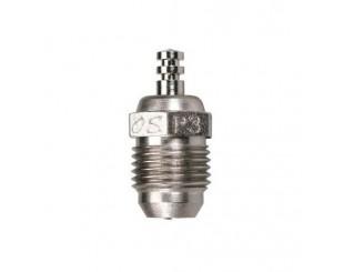 Bujia Nitro P6 TURBO ( Hot ) OS - 71641303