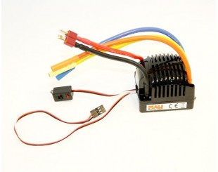 Speed Control Brushless 80A Mali Racing