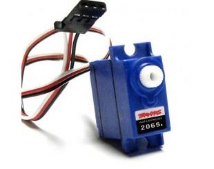 TRAXXAS 2065 Sub-micro