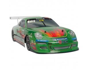 Carroceria PORSCHE 911 GT3 LRP S10