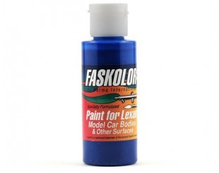 Pintura FasKolor Azul Parma - 40004