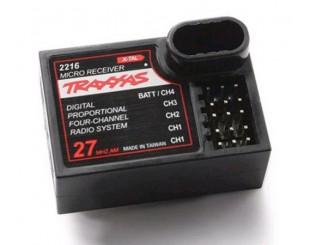 Receptor TRAXXAS AM-27