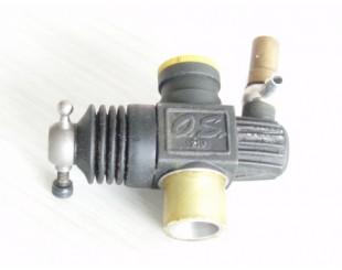 Dynamite TL427 Carburador Alum. 8.5mm