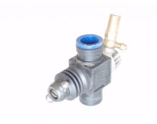 Carburador Engine .21 .32 AR Force - 223024