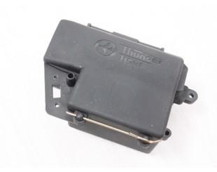 Caja Receptor Baterias Thunder Tiger ST1 - PD2365
