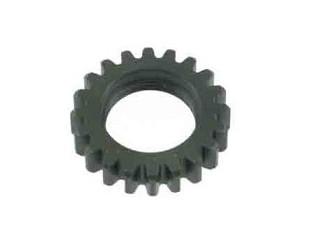 Piñon 20T Gear (2nd gear) Ofna Hyper - 35945