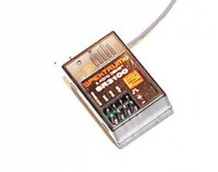 Spektrum Micro Receptor 2,4GHz DSM2 SR3100