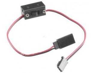 Interruptor futaba-futaba (HPI)