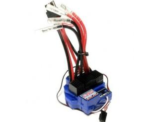 Traxxas EVX-2 Speed Control, waterproof