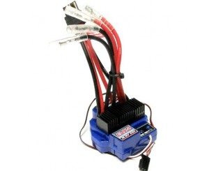 Traxxas EVX-2 Speed Control, waterproof