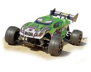 Carson X-18 Sport
