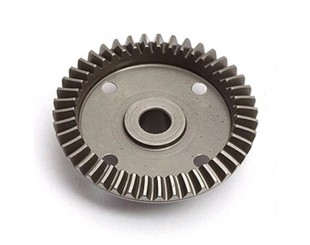 HPI Savage Series Corona Diff. 43T Metal