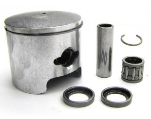 HPI Baja 5sc SS 26s Set Piston