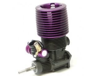 HPI Nitro Star F4.6 engine .28