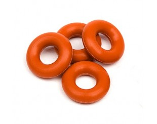 HPI Series (10) O-Ring 3x6x1.5mm P3