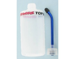 Traxxas Bote Combustible 500ml