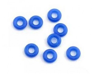 Ofna Hong Nor (8) O-Ring Silicona JL-10