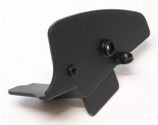 Mugen MBX-6 Protector Deposito Nitro