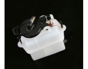 HPI MT2 / Nitro 3 Deposito Nitro 75cc