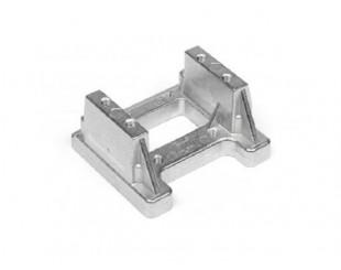 HPI MT2 / NRS4 Bancada Aluminio - 86000