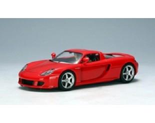 Porsche Carrera GT 1:32