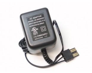 Cargador Traxxas Baterias 6 Celdas (7.2v)