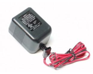 Cargador HPI Baterias 5 Celdas (6v)
