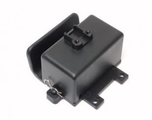 Caja Traxxas - 4132