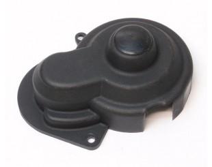 Protector Motor Traxxas - 3792