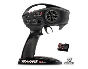 TRAXXAS TQI 2,4GHz 2ch - 6509