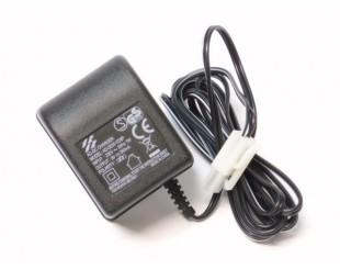 Cargador Baterias (7.2v) 350mAh