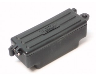 Caja Baterias Carson CNT