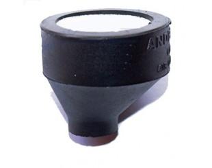 T2M Filtro de Aire 8mm 1:10