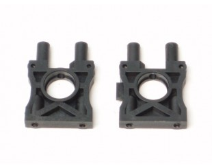 Postes Diff. Central Kyosho Inferno