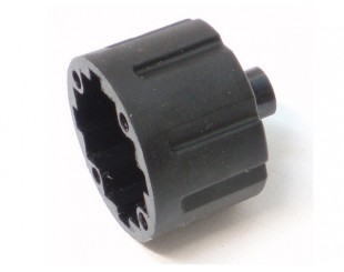 Caja Diferenciales Hot Bodes HPI - C8019