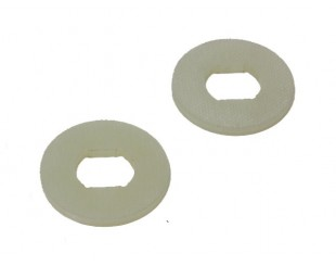 Discos Freno de Fibra Jammin - 40591