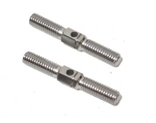 Esparragos Acero Inox. HPI - 85066