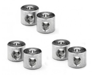 6 Topes varillas freno HPI - A895