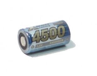Bateria Sub C (1.2v) 4500 mAh X-Cell