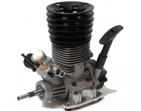 Motor KYOSHO GXR-28 (SG) 4,53cc