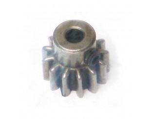 Piñon 3mm 13T 32P TRAXXAS