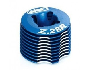 Culata Engine LRP.28R - 38133